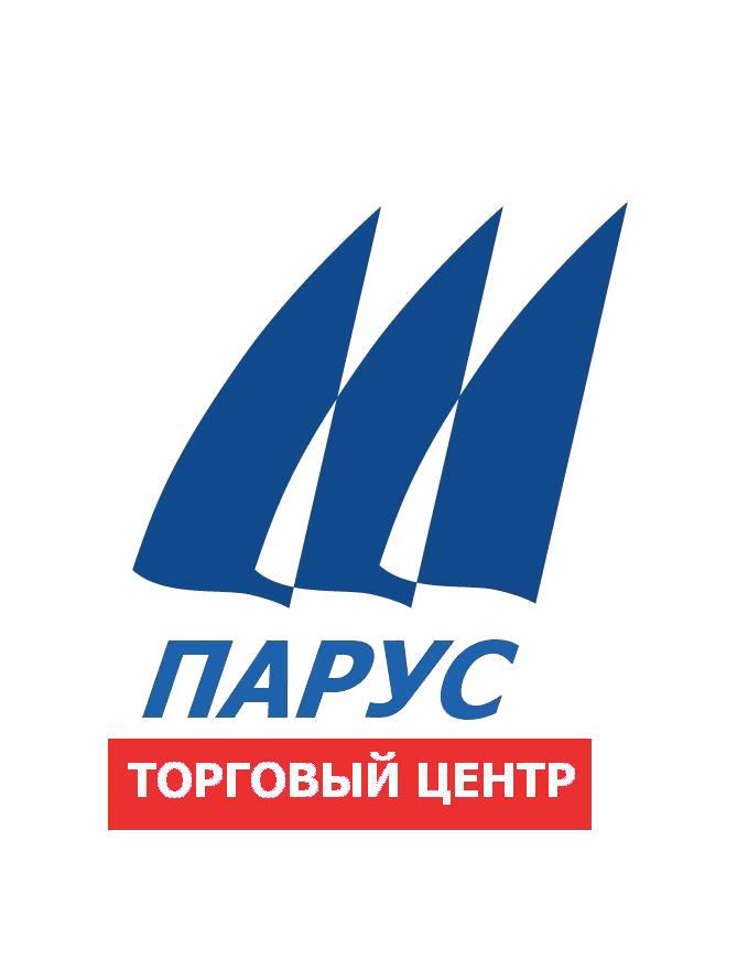 parus161.ru